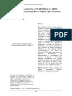 117-Texto do artigo-1832-1-10-20131130