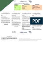 Flujograma MSPyBS 25-06-2021