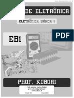 eletronica-basica