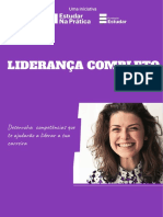 1599760859Ementa_Liderana_Completo_Em_Casa