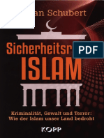 Sicherheitsrisiko Islam by Stefan Schubert (z-lib.org)