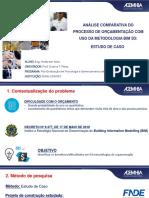 Analise-comparativa-do-processo-de-orcamentacao-com-uso-da-metodologia-bim-5d-estudo-de-caso SENAI