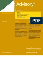 e-Factura | PwC Venezuela