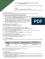 Manual_do_Candidato_ESA_02_05_2021_(1)-convertido