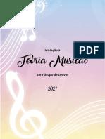Teoria Musical Online_2021_Módulo1