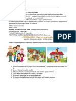 sociales y eticca 3°.pdf SEGUNDO PERIODO