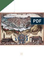 DELGADO BEDMAR Toledo alcazar evista-archivo-secreto-7-parte-19