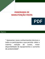 2-Panorama-de-Manutencao-de-Frota