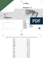 advancedcut-18-100045676-original-pdf-345651-en-gb