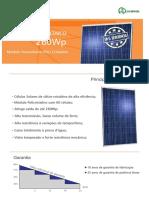 painel_datasheet