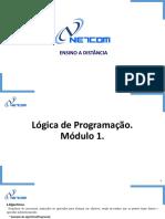 Lógica_mod_1_dados_variáveis
