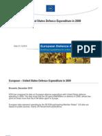 EU_-_US_Defence_Data_2009_v0.3[1]