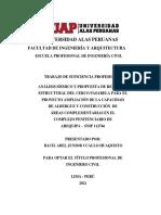 Abel Junior Ccallo Huaquisto -2009221362 (2) (1)