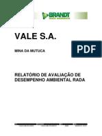 1VALE14B-1-CE-RAD-0026_9-RADA MINA DA MUTUCA