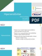 Hipersensitivitas Compile