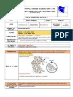 Guia+Estadistica+Clase+1+IIP