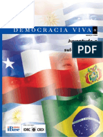 Revista Democracia Viva 38