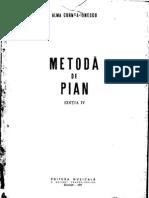 37416486-Metoda-de-Pian-Editia-4-Alma-Cornea-Ionescu-1971