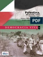 Revista Democracia Viva 42