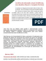 Ferreira e Fullan Final - Alunas (20.01) PDF