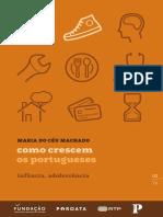 como-crescem-os-portugueses-infancia-adolescencia-pdf