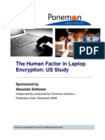 03-Absolute-Human_Factor_In_Laptop_Encryption