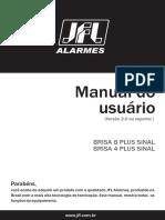 jfl-download-convencionais-manual-brisa-4-plus-sinal-