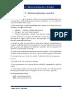 CHP2-Matérieaux-et-hypothèse-de-calcul (2)