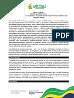 Edital n. 03 2021 Conteudo Virtual
