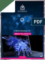 COVID-19 Cybercrime Analysis Report-Design_02_FR