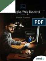nu_2_0_web_certs_back_end