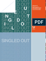 Singled Out - Ethnic Profiling