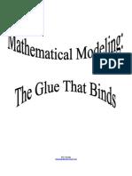2003-03-01-MathModeling