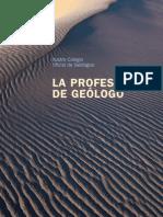 pgeologo