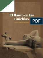 IV_UC_LI_El_llanto_en_las_tinieblas_2019