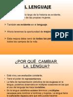 21211489-El-Lenguaje-No-Sexista