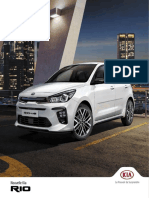 Kia-France-Rio-Brochure-Aout-2020