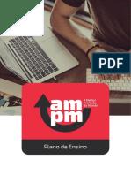 Plano+de+Ensino+-+AMPM