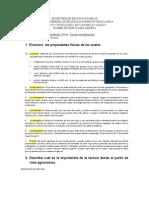 examen_unidad_II
