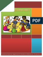 portafoliosorff-160509091832