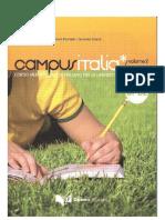 Campus Italia Unita 1