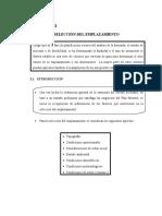 Seleccion_Del_Emplazamiento(ING)