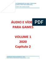 eBook AVG_Volume 1 Capiulo 2 2020