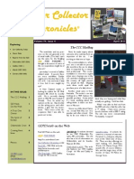 Car Collector Chronicles 04-11.pdf