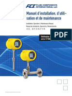 ST100-Series-Complete-Manual-French-06EN603400j