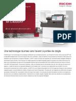 Brochure-IM_C300F_C400F