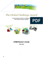 STEM-Mentor-Manual-2008b