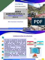 SESION-2-Transferencia de Calor Unidimensional en Régimen Estacionario
