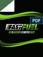 Dossier FastFuel20