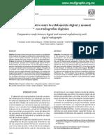 cefalometría digital y manual (1)